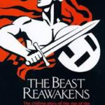 TheBeastReawakens
