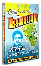welcome-to-terrorland