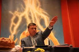 Swoboda-leader-salute1.jpg