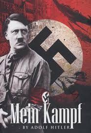 MeinKampf