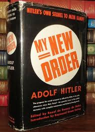 Trump kept a copy of this by his bedside.