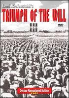 TriumphWillII